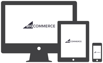 BigCommerce Store Migrations
